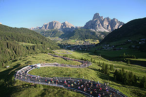 Maratona dles Dolomites - Campolongo Pass.jpg