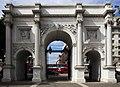 Marble Arch - panoramio.jpg