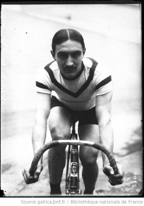 Marcel Godivier