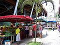 Marché aux épices Basse-Terre.JPG