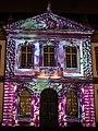 Marché de Noël à Colmar (32473342808).jpg