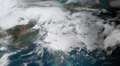 March 19-21, 2018 nor'easter 2018-03-19 2200Z.png