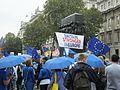 March for Europe -September 3240.JPG