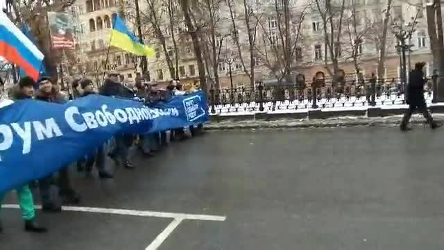 Файл:March in memory of Boris Nemtsov in Moscow (2019-02-24; video) 17.ogv