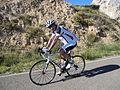 Marcha Cicloturista 4Cimas 2012 091.JPG