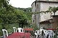 Marcilhac-sur-Célé - panoramio (96).jpg