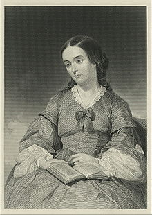 feminism in women in the nineteenth century by sarah margaret fuller Schneir's anthology includes an excerpt from the exceptional manifesto woman in the nineteenth century by margaret fuller if you want to dig deeper into that work, i would encourage you to read .