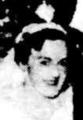 Margaret Joan Spencer.png