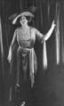Margaret Matzenauer 1920.png