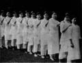 Margaret Williamson Hospital nurses.png