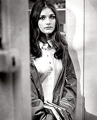 Margot Kidder (1970 publicity photo).jpg