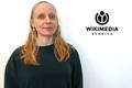 Maria Burehäll (WMSE) 20200214.png