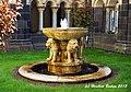 Maria Laach Abbey, Andernach 2015 - DSC03410 (17572633984).jpg