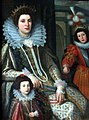 Maria Maddalena with children.jpg