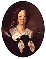 Maria Serra (Fontaine-Henry).jpg