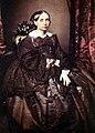 Maria Teresa de Austria, rainha das Duas Sicilias.jpg