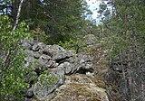 Mariabjergets oldtidsfæstning 2011c.jpg