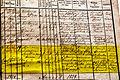 Marian Kusionowicz birth 1853-12-09 E1.jpg