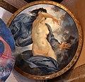 Mariano fortuny, tondi dipinti, 05.jpg