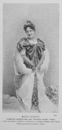 Marie Laudova 1894 Tomas.png