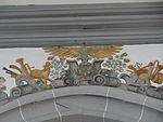Marienstiftskirche Lich Schiffsarkade F 02.JPG