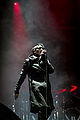 Marilyn Manson - Rock am Ring 2015-8697.jpg