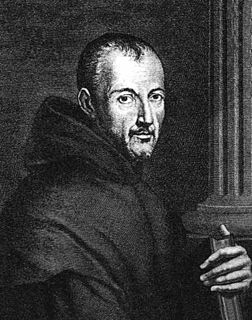 "Marin Mersenne French theologian, philosopher, mathematician and music theorist, often referred to as the ""father of acoustics"""
