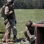 Marine Corps' heavy lifter hones hauling skills 120320-M-EG384-407.jpg