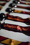 Marine Corps Marathon Forward 141026-F-MG591-112.jpg