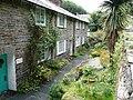 Marine Terrace Cottages - geograph.org.uk - 1470137.jpg