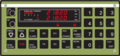 Marine radio transceiver (1.6 to 26 MHz).PNG