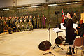 Marines in Norway attend memorial ceremony for fallen comrades of the C-130J crash 120318-M-QX735-074.jpg