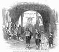 Maritana - Nov 22 1845 Illustrated London News.png