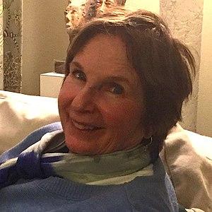 Marjorie N. Sloan - Image: Marjorie Sloan