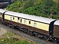 Mark 1 coach COUNTY BOROUGH OF BURY East Lancashire Railway.jpg