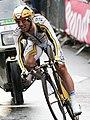 Mark Cavendish, Rotterdam, 2010 (cropped).jpg