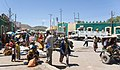 Market, Dire Dawa, Ethiopia (2059129538).jpg