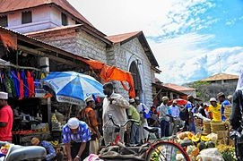 Market Entrance, Stone Town (8276806053).jpg
