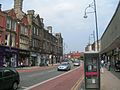 Market Street Leigh.jpg
