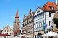 Marktplatz mit St. Michael - panoramio.jpg