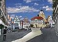 Marktplatz und Stadtverwaltung Herrenberg.jpg