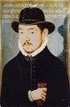 Markus zum Lamm 1567.tif