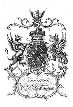 MarlboroughCoatOfArms.jpg