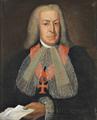 Marquês de Pombal (oficina portuguesa do séc. XVIII).png