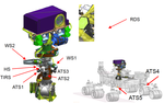 Mars 2020 rover - MEDA-diagram-07-2017.png