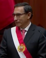Martín Vizcarra 2018.png