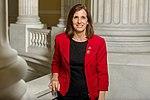 Martha McSally official portrait 115th Congress.jpg