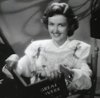 <i>Love and Learn</i> (1947 film)