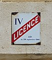 Marthon 16 Pannonceau licence IV 2013.jpg