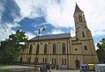 Martin-Luther-Kirche Oberwiesenthal 03.jpg